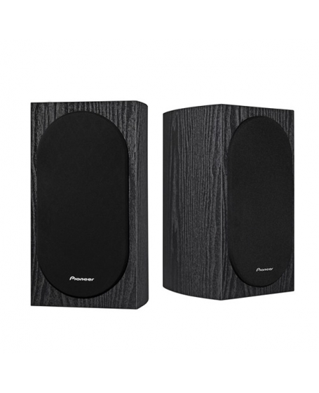 Pioneer SP-BS22-LR Bookshelf Speaker ( PL )