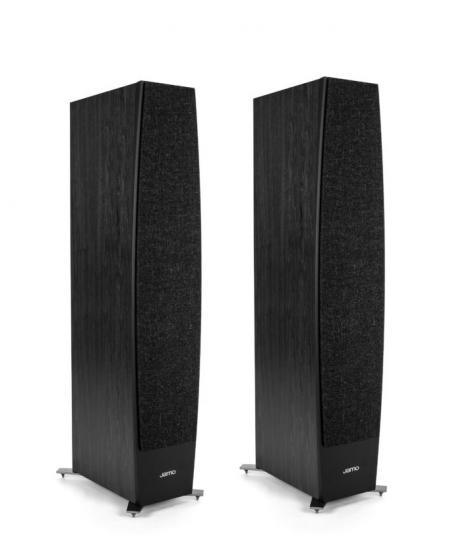 Jamo C97 II Floorstanding Speaker