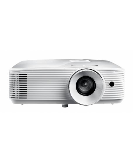 Optoma HD29H DLP Projector