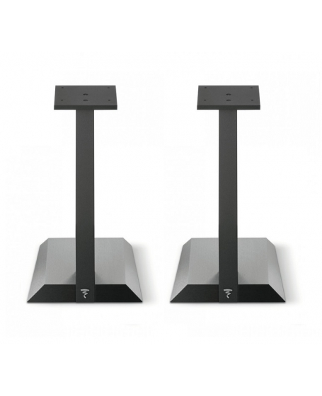 Focal Chora Speaker Stand ( Pair )
