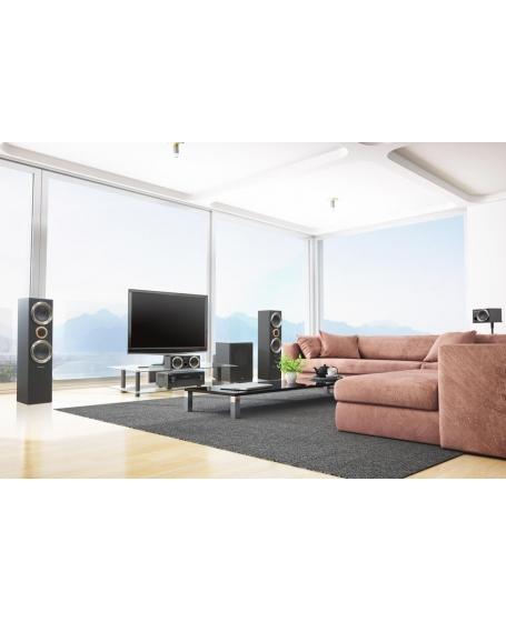Pioneer S-RS55TB 5.0 Speaker Package ( DU )