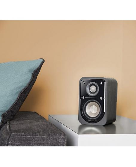 Polk Audio Signature S10 Satellite Speakers ( PL )