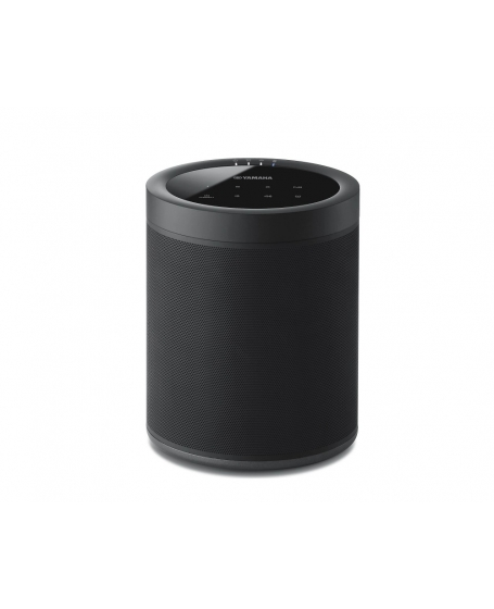Yamaha MusicCast 20 WX-021 Wireless Speaker
