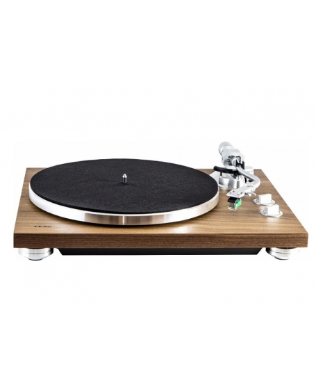 TEAC TN-400BT Analog Turntable with Bluetooth ( PL )