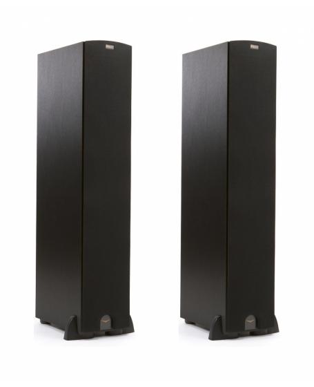 ( Z ) Klipsch R-26F Floorstanding Speaker ( PL ) - Sold Out 20/01/2020