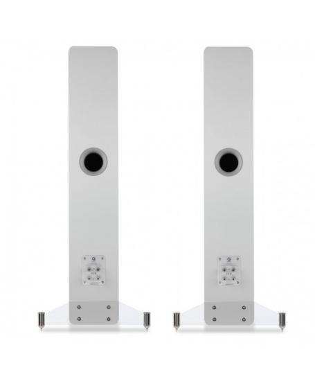 Q Acoustics Concept 40 Floorstanding Speakers