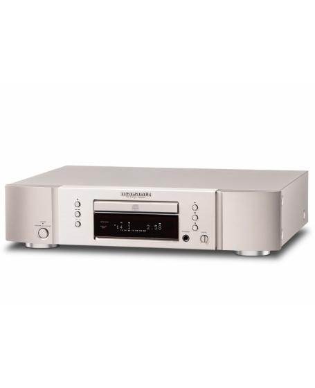 Marantz CD5003 CD player ( PL )