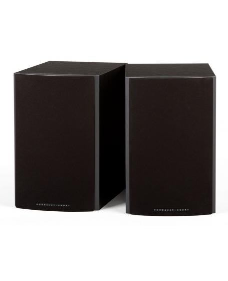 ( Z ) Mordaunt-Short Aviano 1 Bookshelf Speakers ( PL ) - SOld Out 19/01/2020