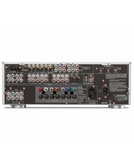 ( Z ) Marantz SR4002 7.1Ch AV Receiver ( PL ) - Sold Out 19/01/2020