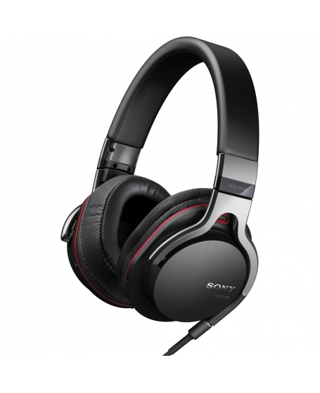 Sony  MDR-1RNC Headphone