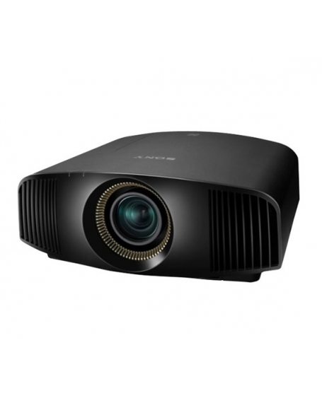 Sony VPL-VW320ES SXRD 4K Projector ( PL )