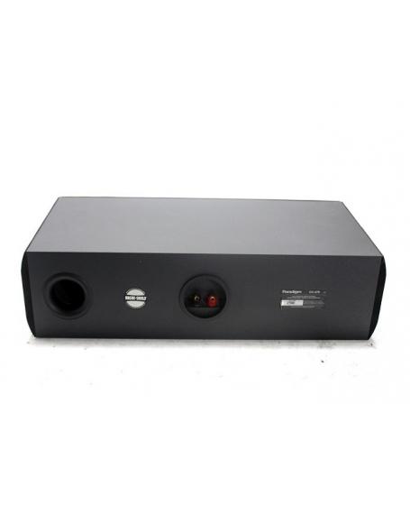 Paradigm CC-270 V3 Center Speaker Made In Canada ( PL )