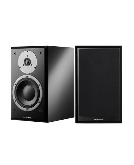 Dynaudio Emit M20 Bookshelf Speaker ( PL )