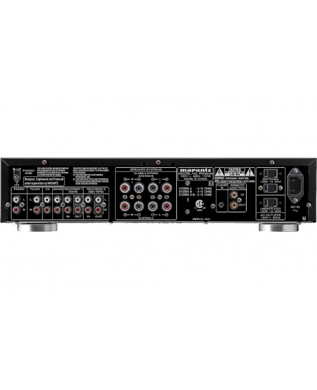 Marantz PM5004 Integrated Amplifier ( PL )