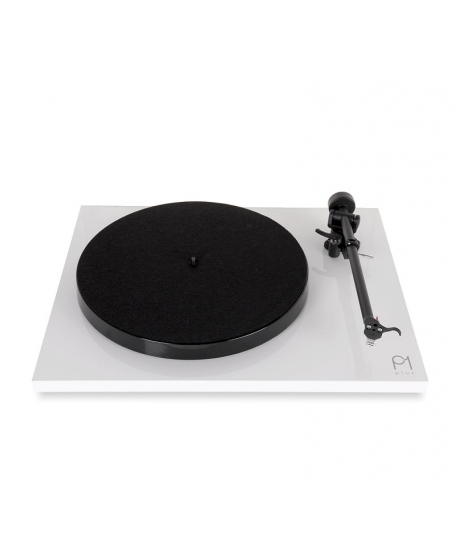 ( Z ) Rega Planar 1 PLUS Turntable ( PL ) -Sold Out 09/04/20