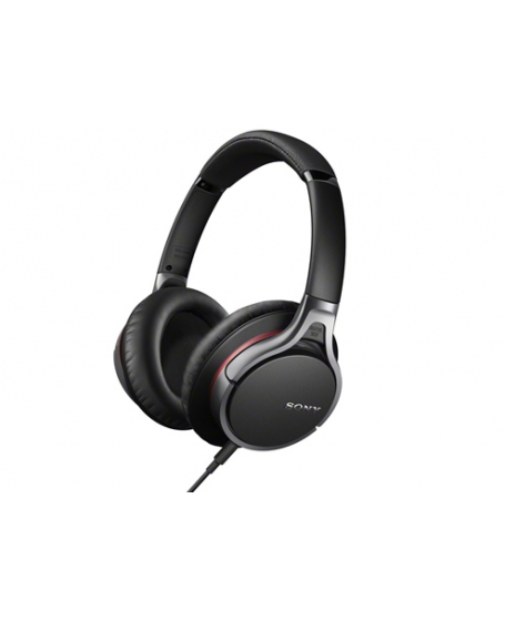 Sony  MDR-10RNC Headphone