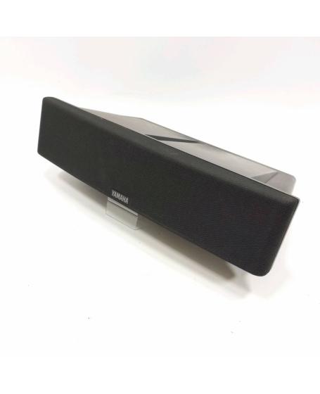 Yamaha NS-C60 Centre Speaker ( PL )