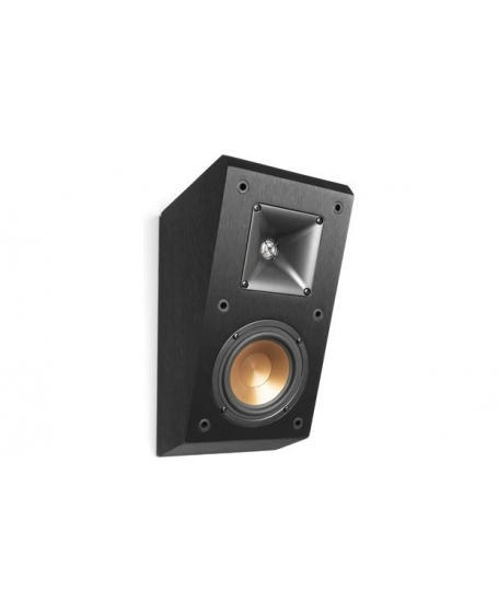 ( Z ) Klipsch R-14SA Atmos Enabled Elevation Speaker ( DU ) - Sold Out 07/04/20