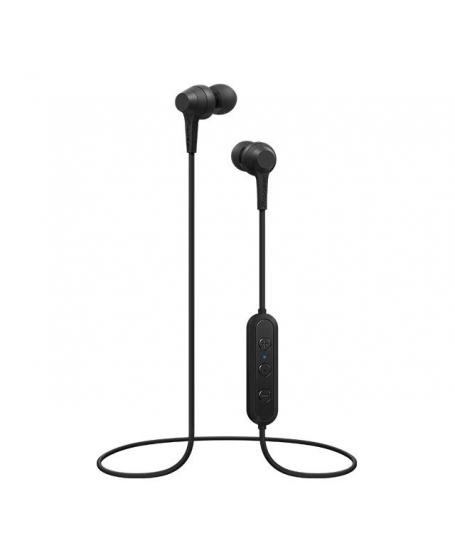 Pioneer SE-C4BT Bluetooth In-Ear Headphones