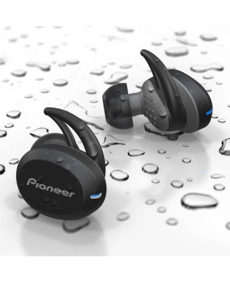 Pioneer SE-E8TW Wireless In-Ear Headphone