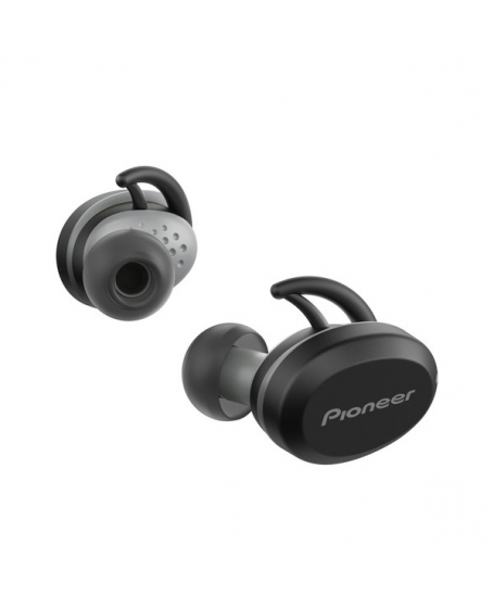 Pioneer SE-E8TW Wireless In-Ear Headphone