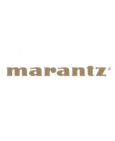 Marantz, Denon & Polk Audio Service Center In Malaysia