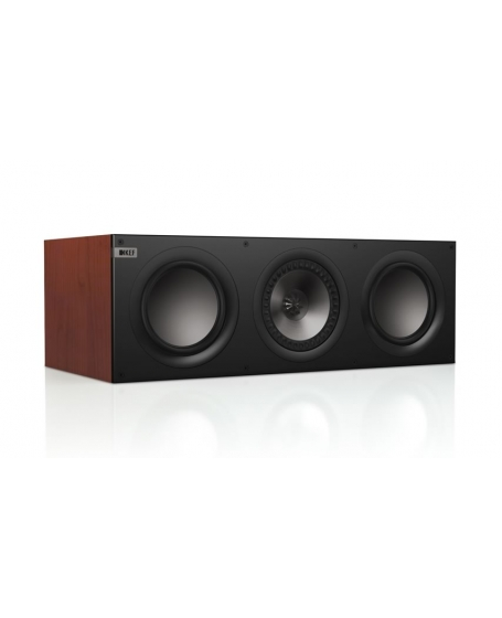 KEF Q600C Center Speaker ( PL )