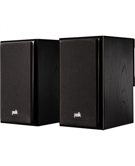 Polk Audio Legend L100 Bookshelf Speaker