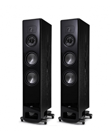Polk Audio Legend L600 Floorstanding Speaker