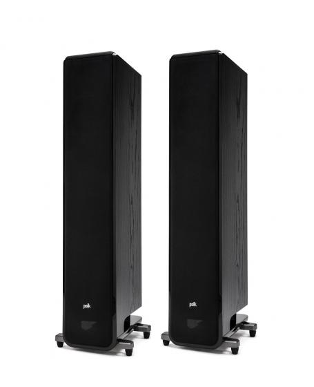 Polk Audio Legend L600 Floorstanding Speaker
