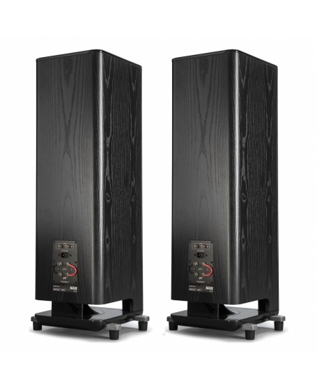 Polk Audio Legend L800 Floorstanding Speaker