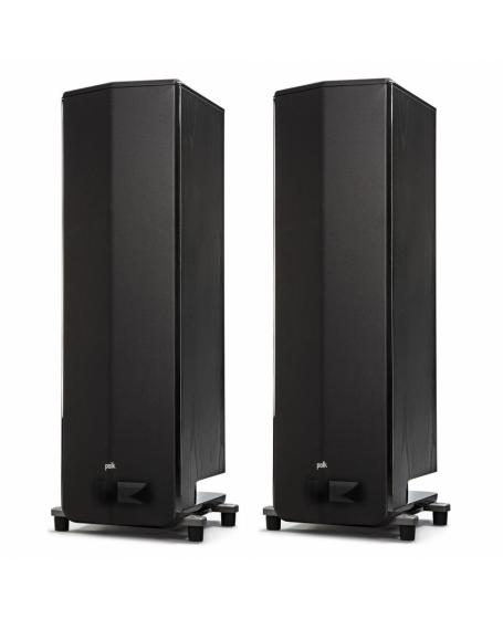 Polk Audio Legend L800 Floorstanding Speaker