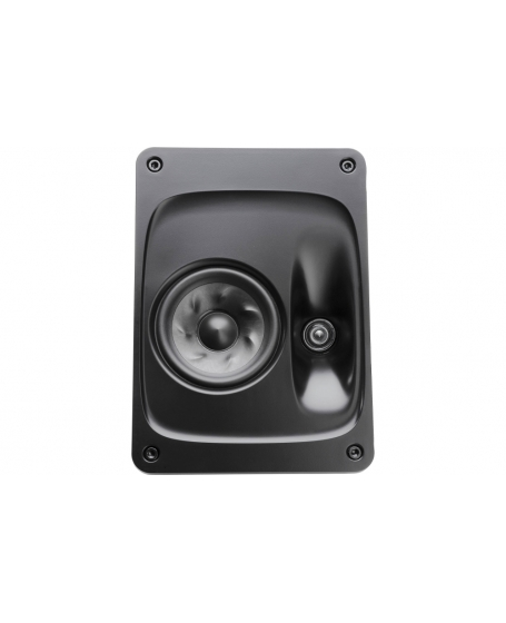 Polk Audio Legend L900 Height Module Speakers