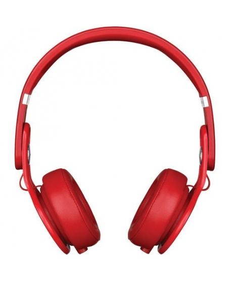Beats By Dr. Dre Mixr Dj On-Ear(00031)