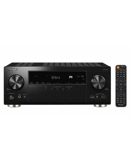 Pioneer VSX-LX304 9.2Ch Network AV Receiver