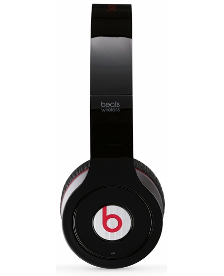 Beats By Dr Dre Wireless Bluetooth On-Ear (00010)