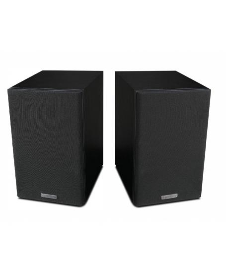 Mission LX-2 Bookshelf Speaker