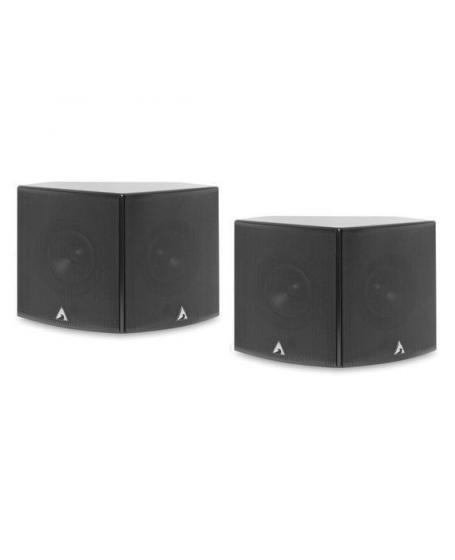 Atlantic Technology 1400 SR-z Bookshelf Speaker ( PL )