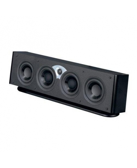 Atlantic Technology FS-3200C-GLB Center Speaker ( PL )