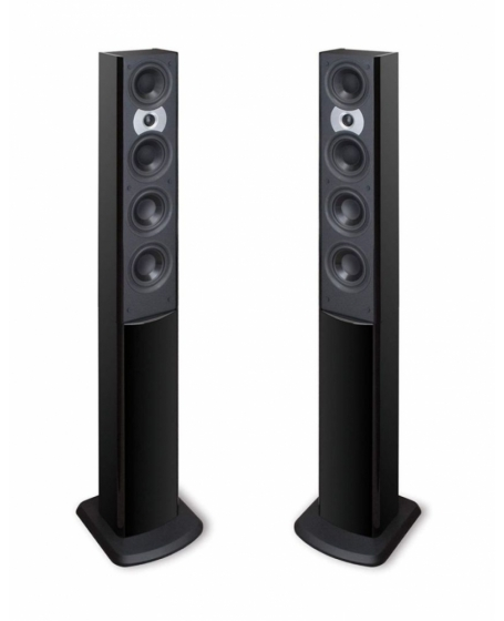 Atlantic Technology FS-3200LR Floorstanding Speakers ( PL )