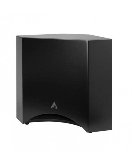 Atlantic Technology 10e CSB Subwoofer ( PL )
