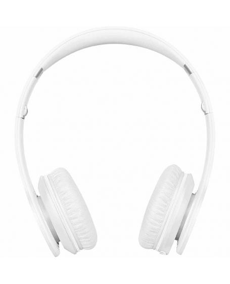 Beats By Dr. Dre Solo Hd On-Ear(00154)