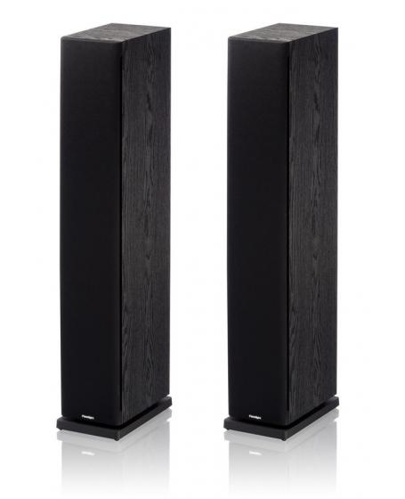 Paradigm Monitor 9 S7 Floorstanding Speaker ( DU )