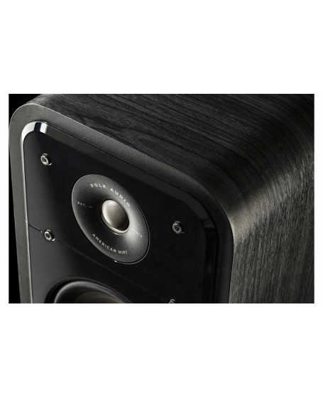 ( Z ) Polk Audio Signature S55 Floorstanding Speaker ( DU ) - Sold Out 08/07/20