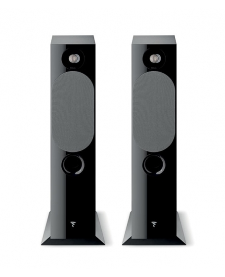 Focal Chora 816 Floorstanding Speaker Made In France ( DU )