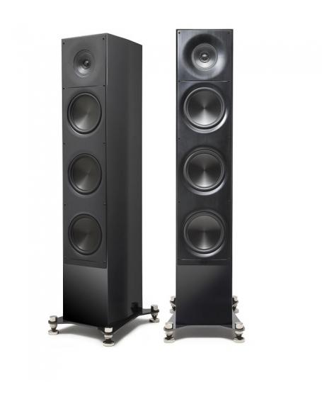 ELAC Adante AF-61 Floorstanding Speaker ( DU )