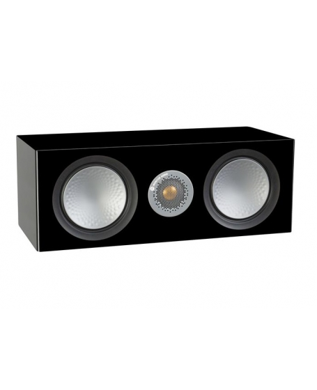Monitor Audio Silver C150 Center Speaker ( DU )