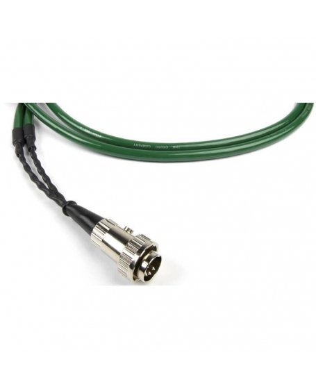 Chord Cobra Vee3 5 Pin Din-5 Pin Din Interconnect