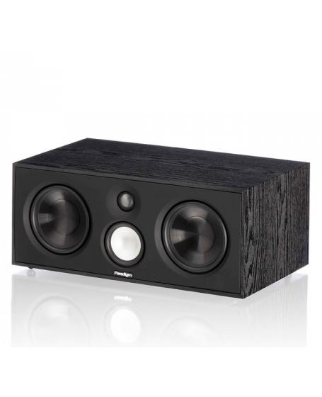 Paradigm Monitor 1 V7 Center Speaker ( DU )