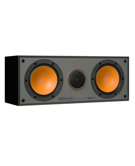 Monitor Audio Monitor C150 Center Speaker ( DU )